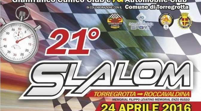 slalom_2104