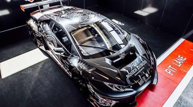 Lamborghini_1105