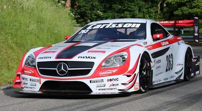 Mercedes_2005