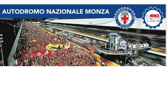 Monza_0405