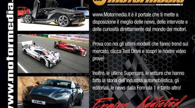 Motormedia_1405