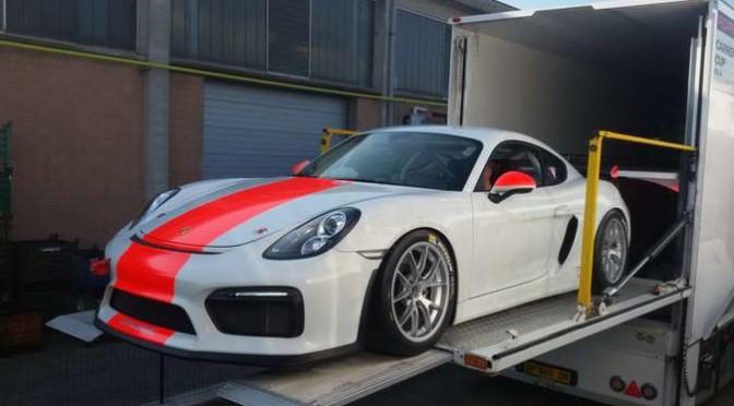 Porsche_1805