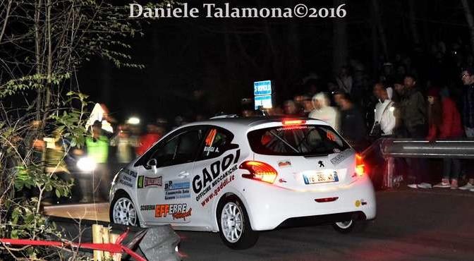 rally_3005