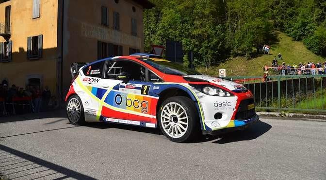 40° Rally 1000 Miglia