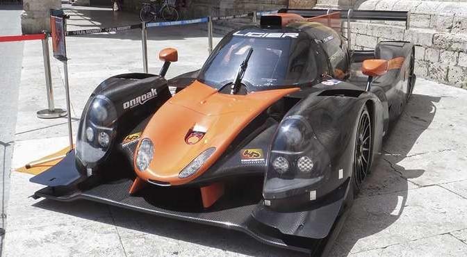 LigierJSP3_2206
