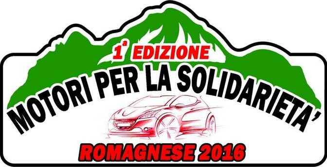 Logo_0106