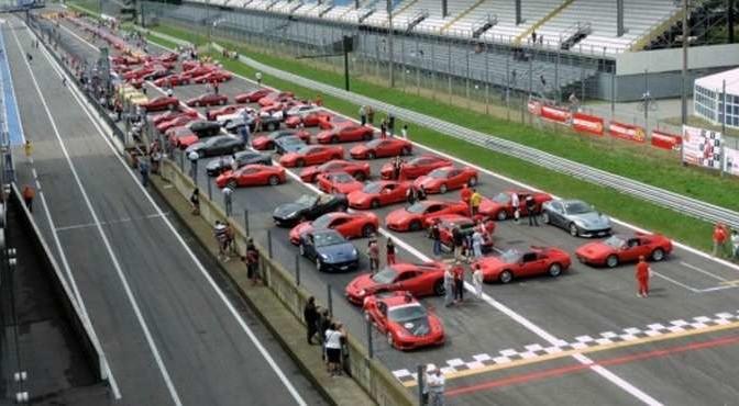 Monza_0906