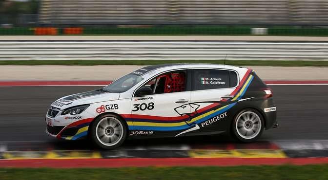 Peugeot_1206