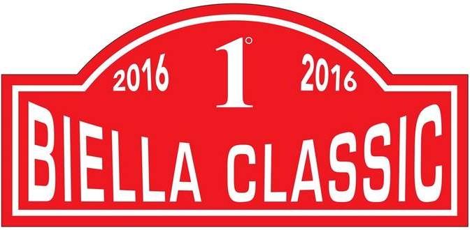 logo_biellaclassic2016_1406