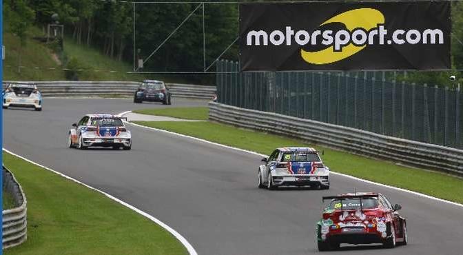 motorsport_1606