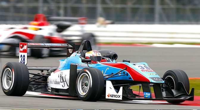 motorsport_2605