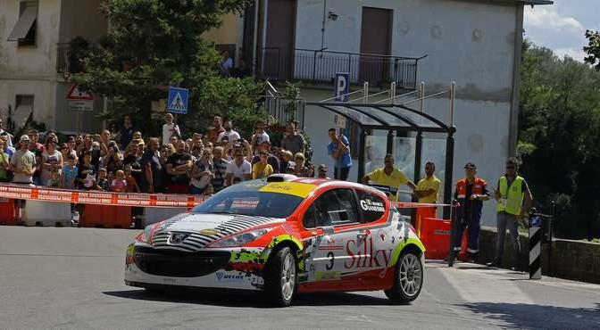 Gianesini_2007