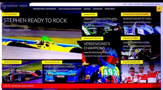 Motorsport_2307