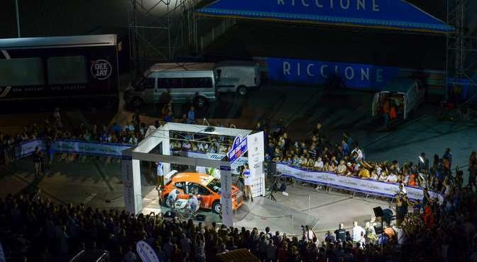 Riccione_0607