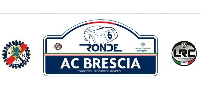 BresciaRondeLogo_0408