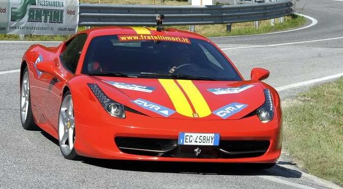 FerrariFagioli_1808