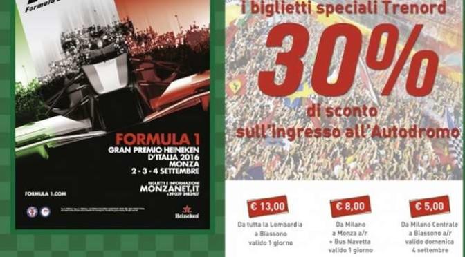 Monza_0908