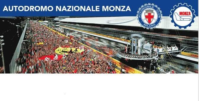 Monza_2608
