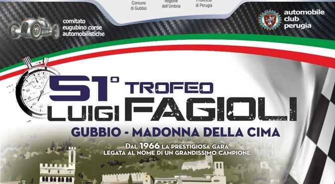 TrofeoLuigi_0208