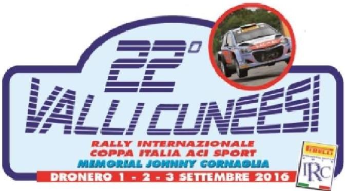 logo vallicuneesi_2308