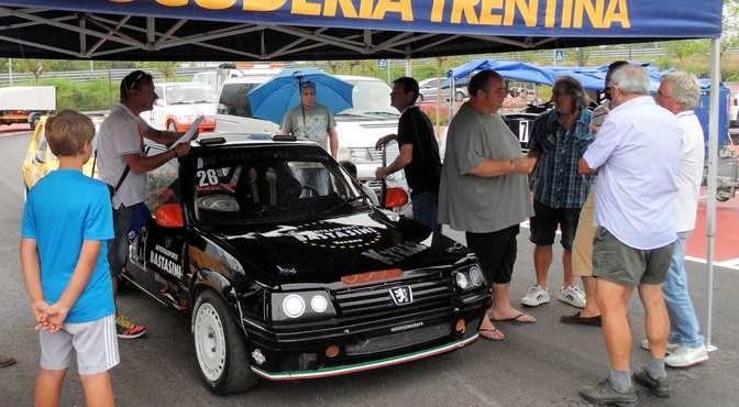 tornanti_2008