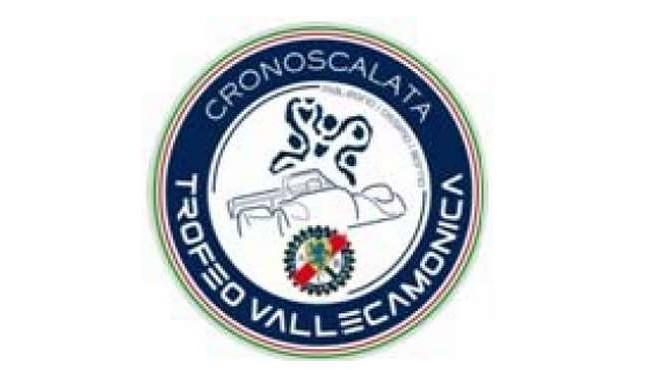 logo_0209