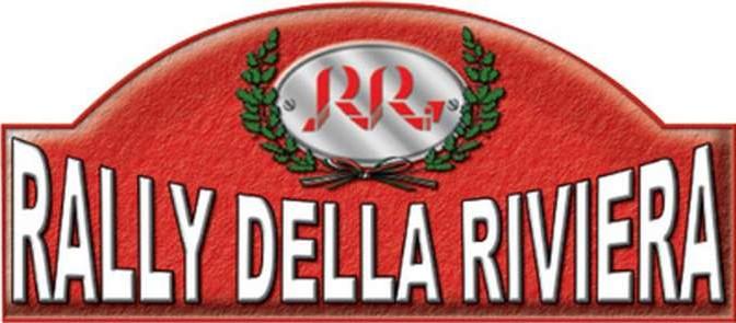 rallyRiviera_0709