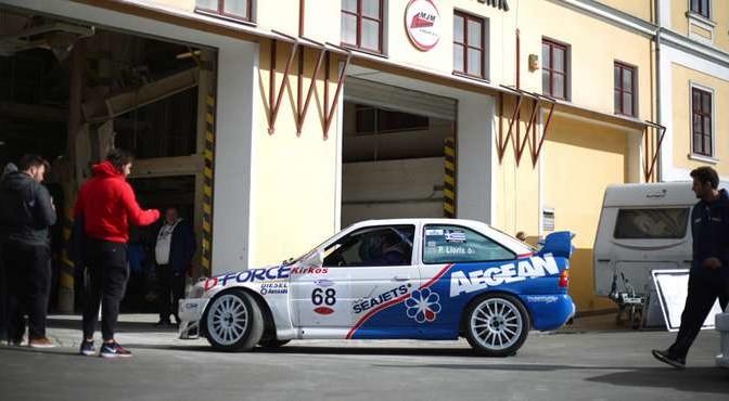 FIA_0810