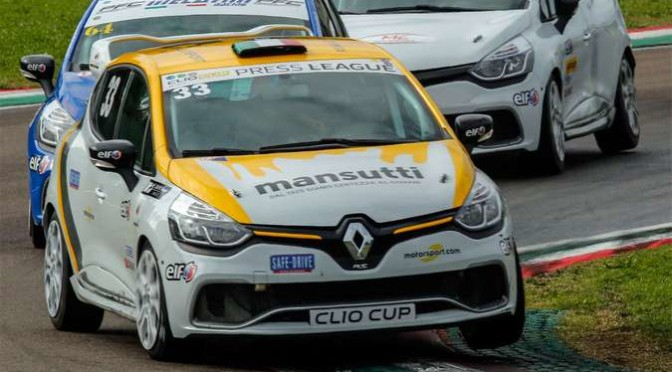 clio-cup_2610