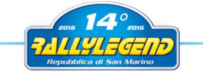 logo_0910