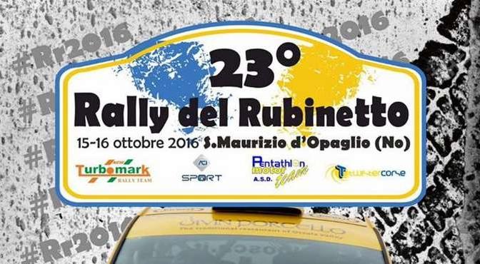 rubinetto_1510