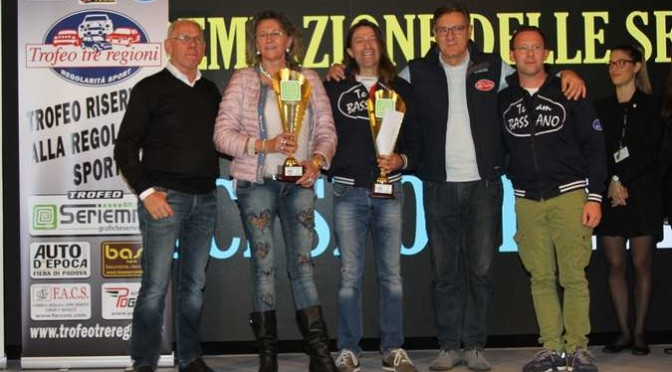 trofeo_2510