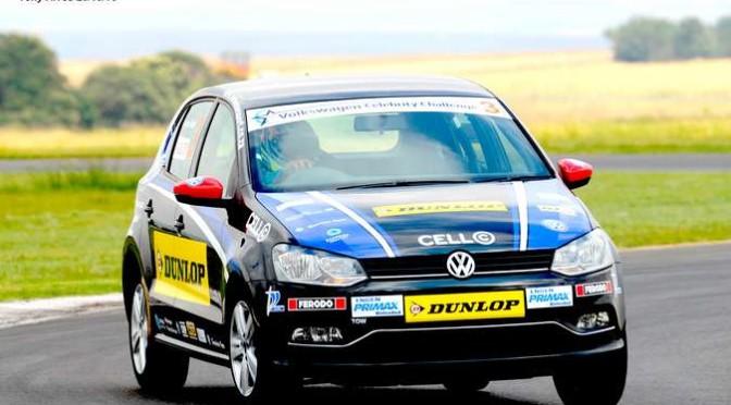VW_Driver_1011