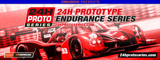 24hprotoseries_1001