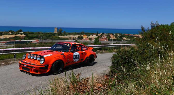 Porsche_2202