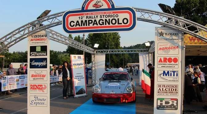 campagnolo_1804