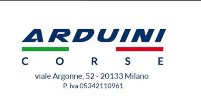 aruini_3006
