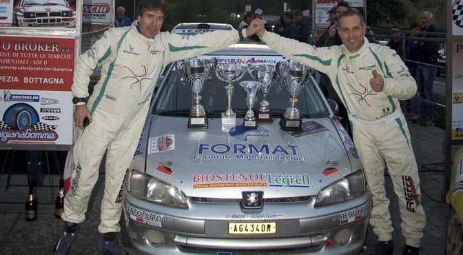 podium_3006