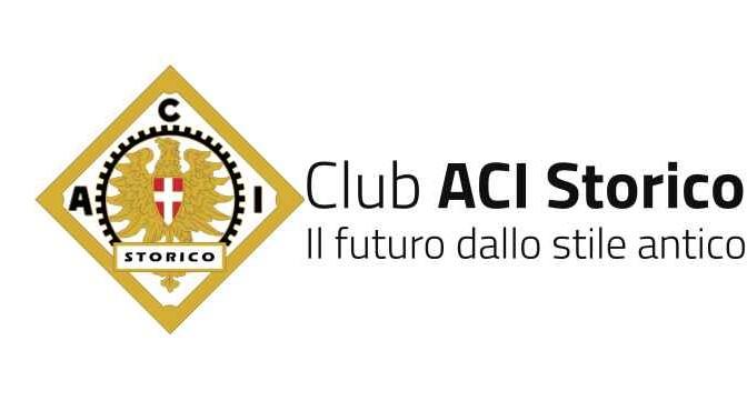 acistorico_3008