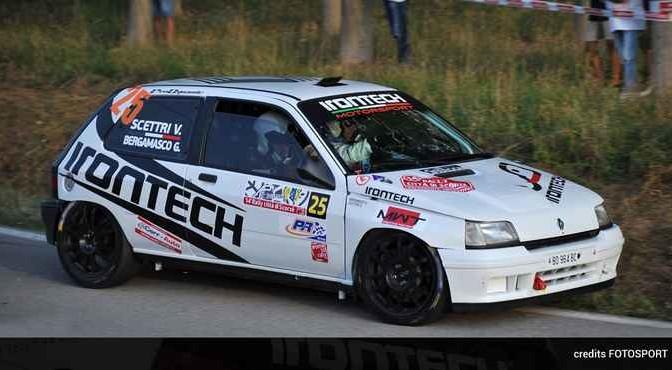 irontechmotorsport_2208