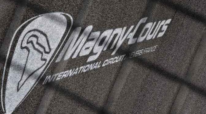 magny_2709