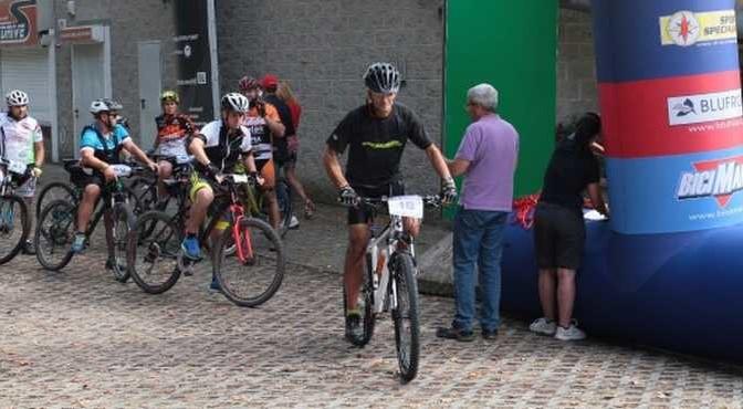 bike_0510