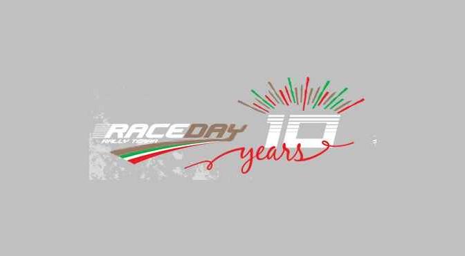 racedayterra_1010