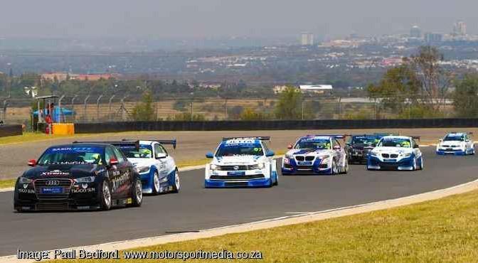 motorsport_0211