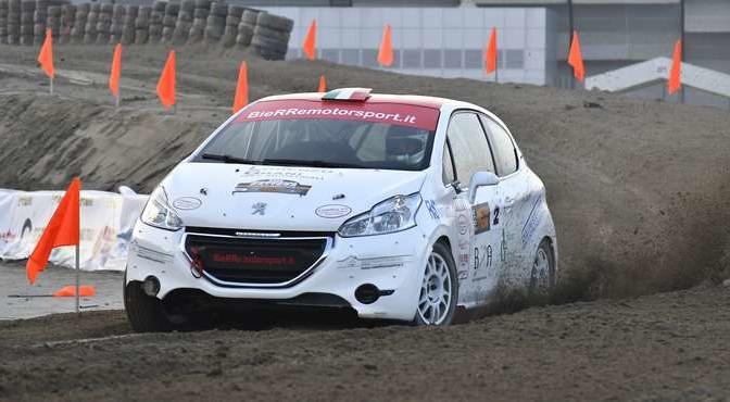 bierremotorsport_0412
