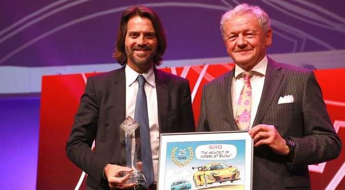 award_2212
