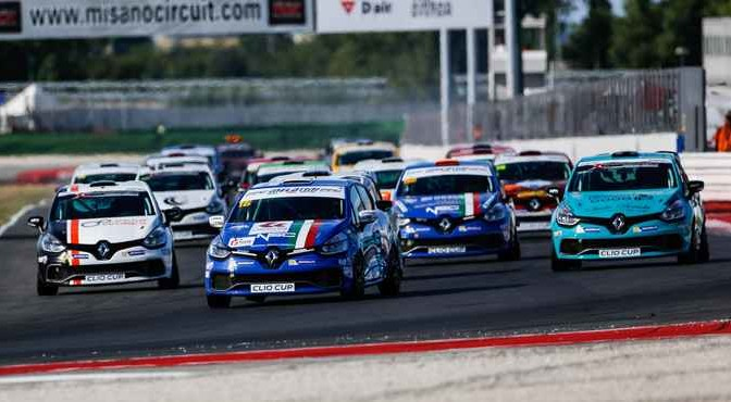 cliocup_0901