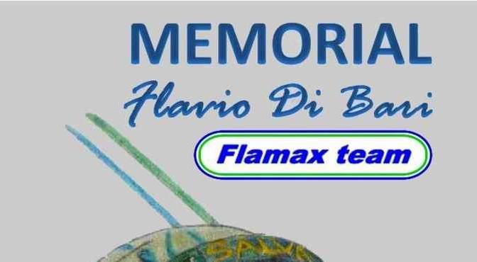 flavio_0701