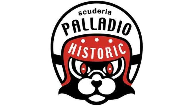 palladiologo_2001
