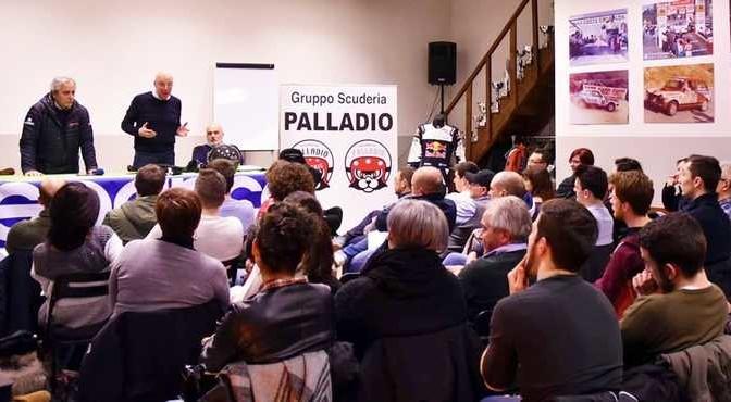 corsopalladio_2302